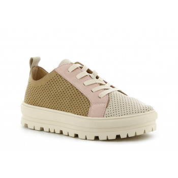 zapatillas de plataforma walky